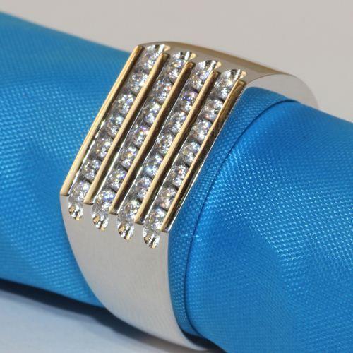 Элегантный 10 мм мужские обручальное кольцо NSCD синтетический алмаз, мужчины обручальные кольца,мужчины обручальное кольцо с бриллиантом,стерлингового серебра кольцо