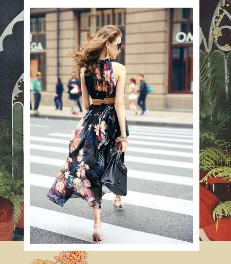 casual dress (4)