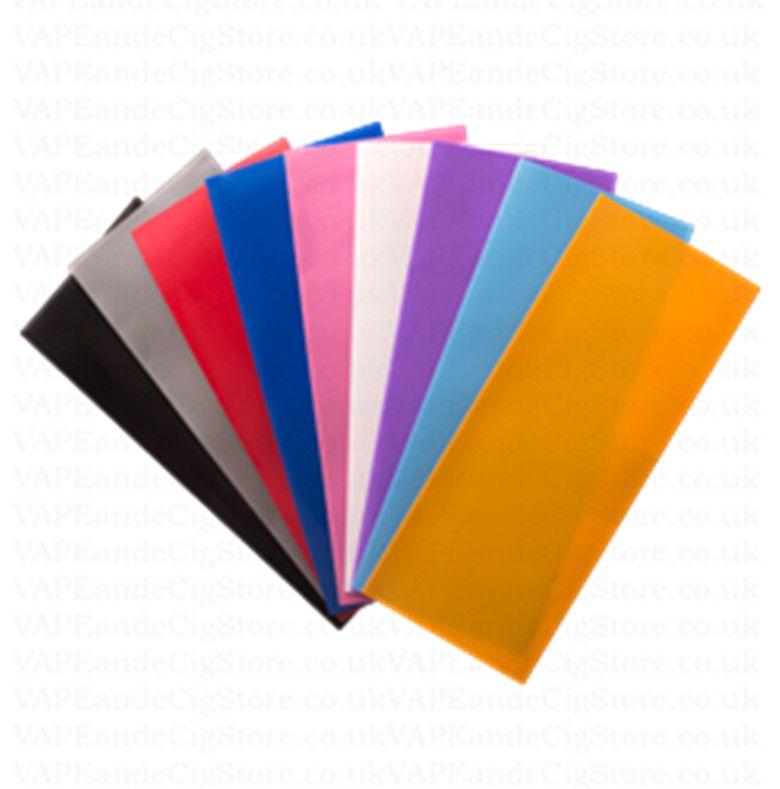 18650 배터리 보호 Wraps PVC 열 수축 포장재 단열재 포장용 imr 18650 배터리 소니 vtc4 vtc5 LG He2 he4 DHL 무료