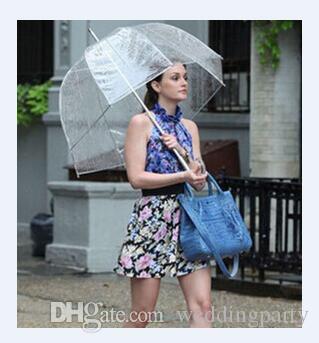 """34 """"Сопротивление ветра девушки сплетни зонтика купола большого ясного милого пузыря глубокое"""