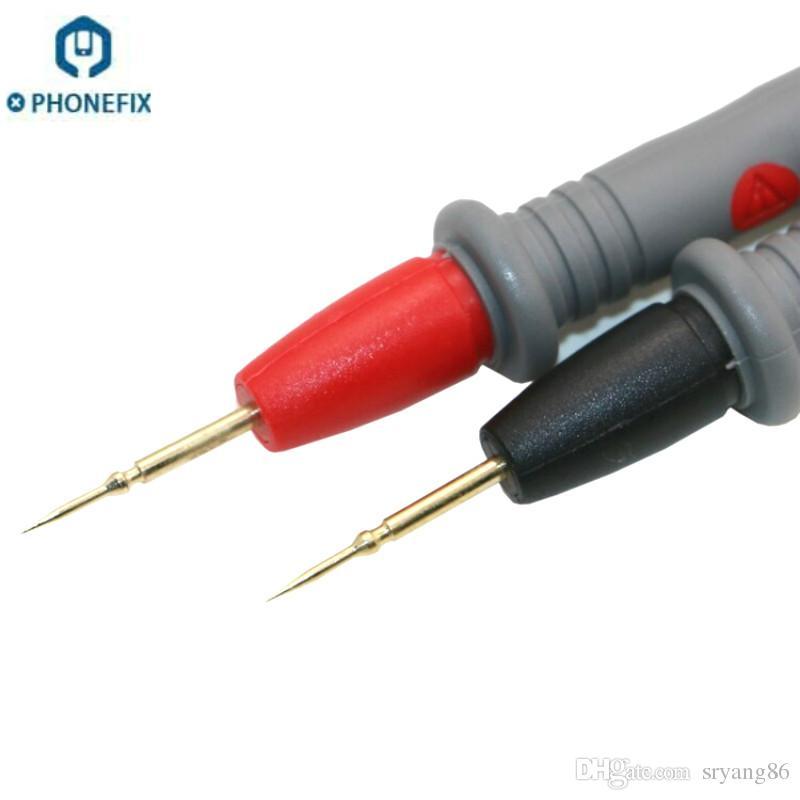 Cavo universale per penne con cavo di prova per multimetro digitale 106CM