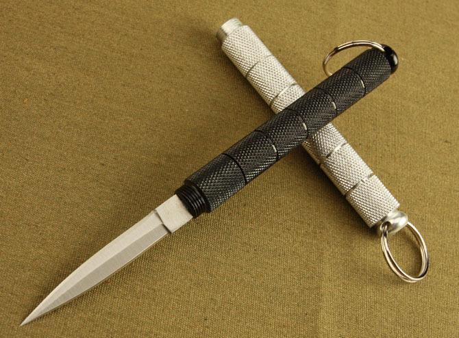 Satın Al Mektup Açacağı Isviçre Bıçak Araçları Dış Boru Kesici Kalem Bıçak Kendini Savunma Güvenliği Ayarlar Tl59 04 Tr Dhgate Com