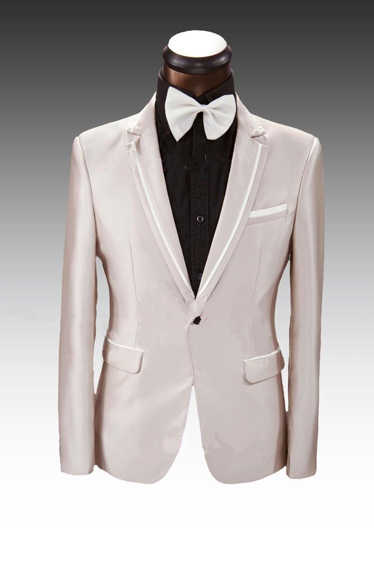 Men's Suits & Blazers Wholesaler Anniesbridal Sells Men Suits ...