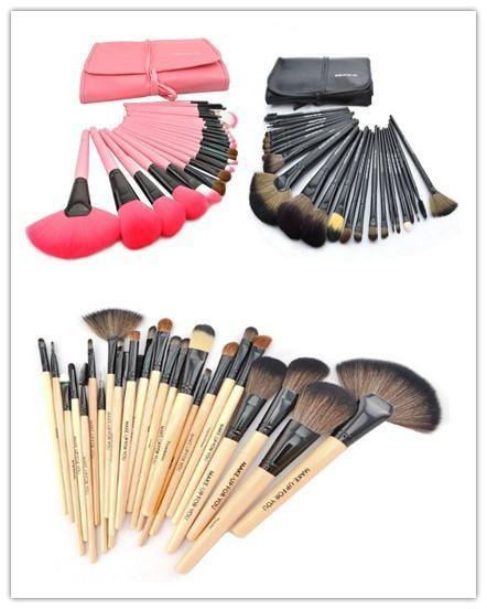 brush03-24pcs