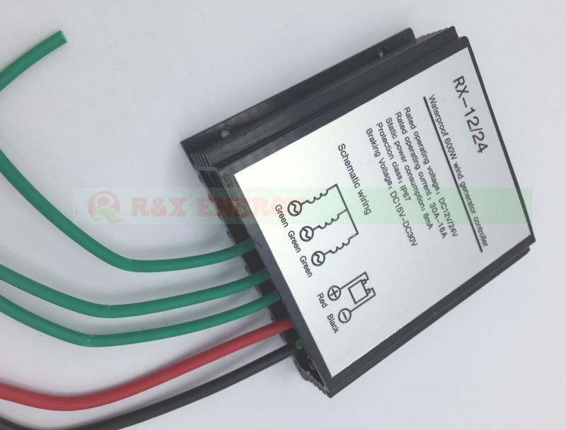 RX-600CWN-3