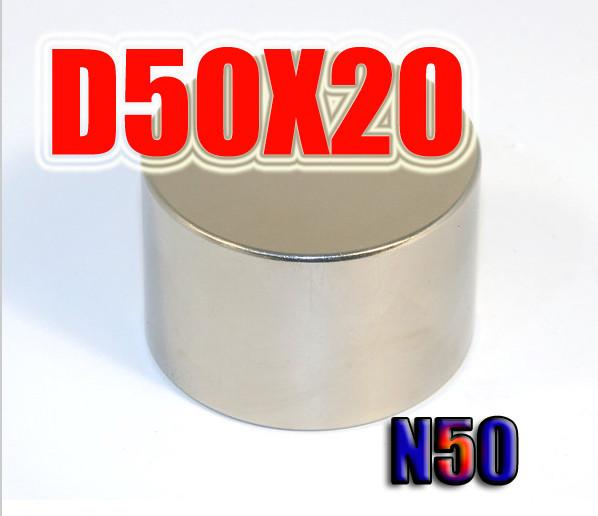 50x20