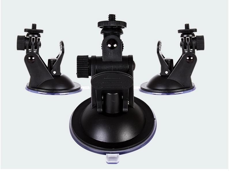 Car Dvr Holder (4)