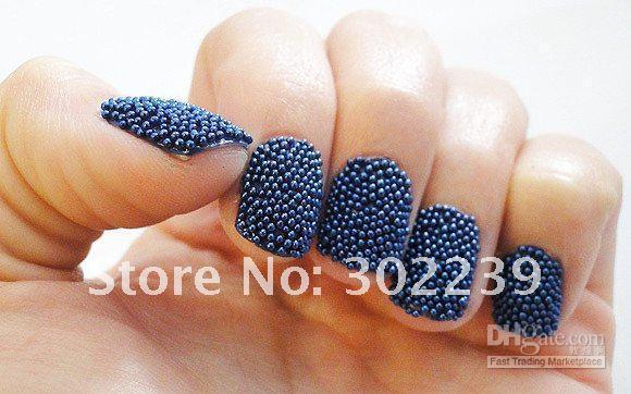 unhas-caviar1(08-27-16-34-50)_.jpg