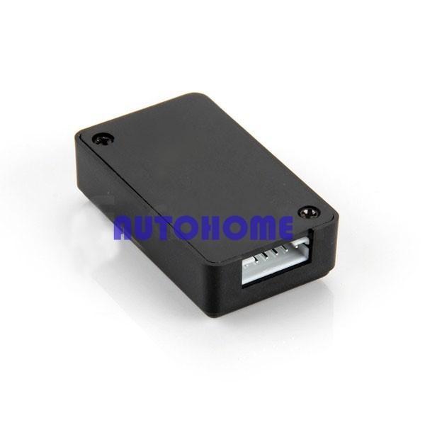 Car Auto LED Flashing Light Strobe Controller Flasher Module 2 Ways (4)