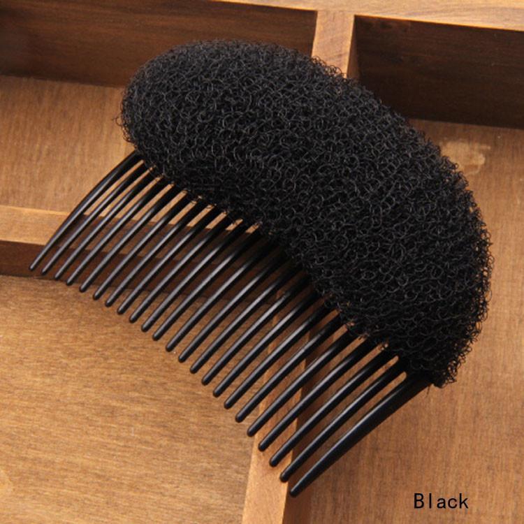 Headwear-0081-BK