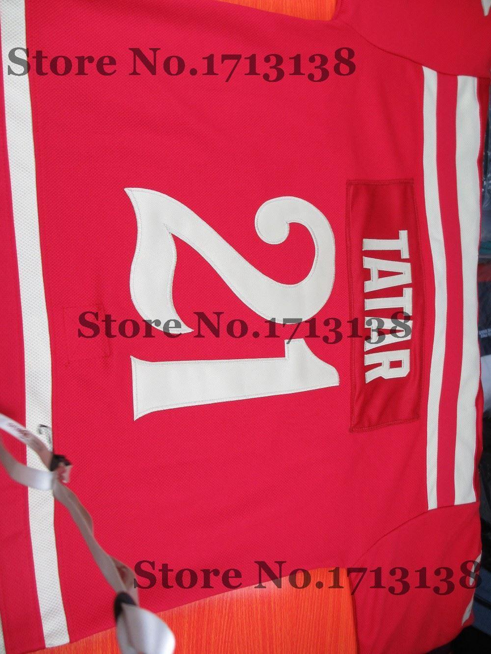 13 Datsyuk jerseys (26)