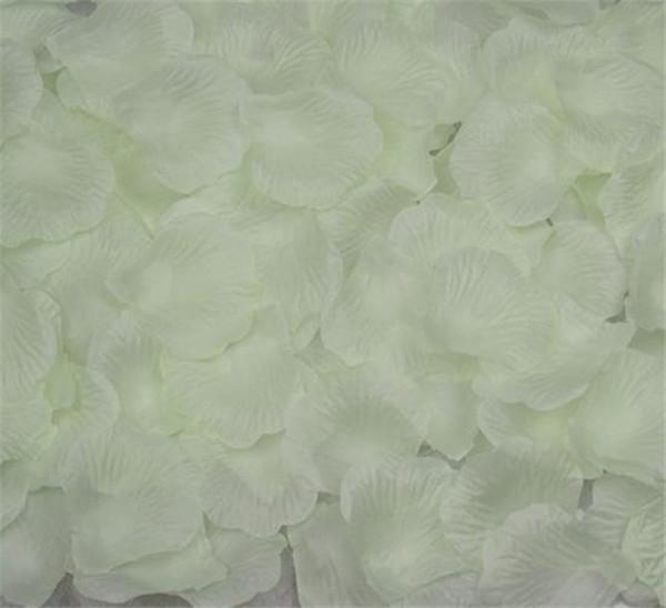 JE163H-Ivory cream