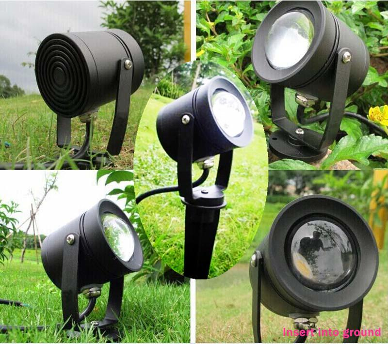 10w rgb led garden light 12v ip65 for outdoor spot led garden 10w rgb led garden light 12v ip65 for outdoor spot led garden light waterproof 12v led spotlight outdoor garden 2018 from qdled037 3184 dhgate mobile mozeypictures Choice Image
