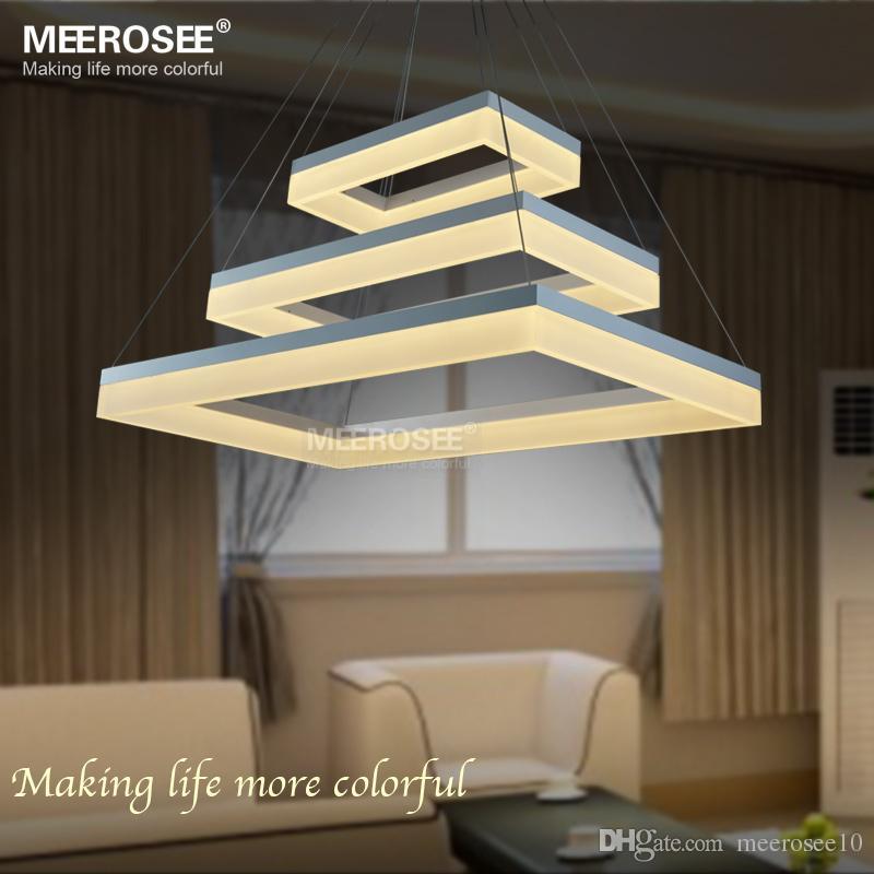 esszimmer lampe design. Black Bedroom Furniture Sets. Home Design Ideas