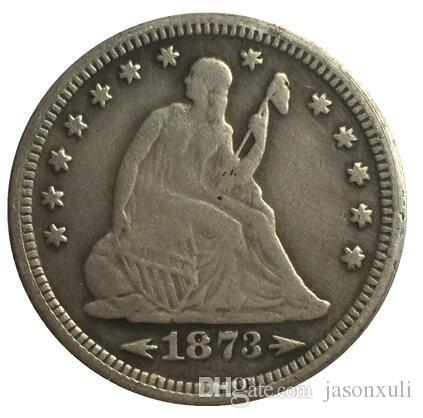 1873-S 착석 한 자유 분기 COPY FREE SHIPPIN