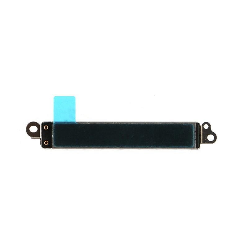 """Vibreur Silencieux Clip Vibrateur Clip Flex pour iPhone 6S 4.7 """"remplacement"""