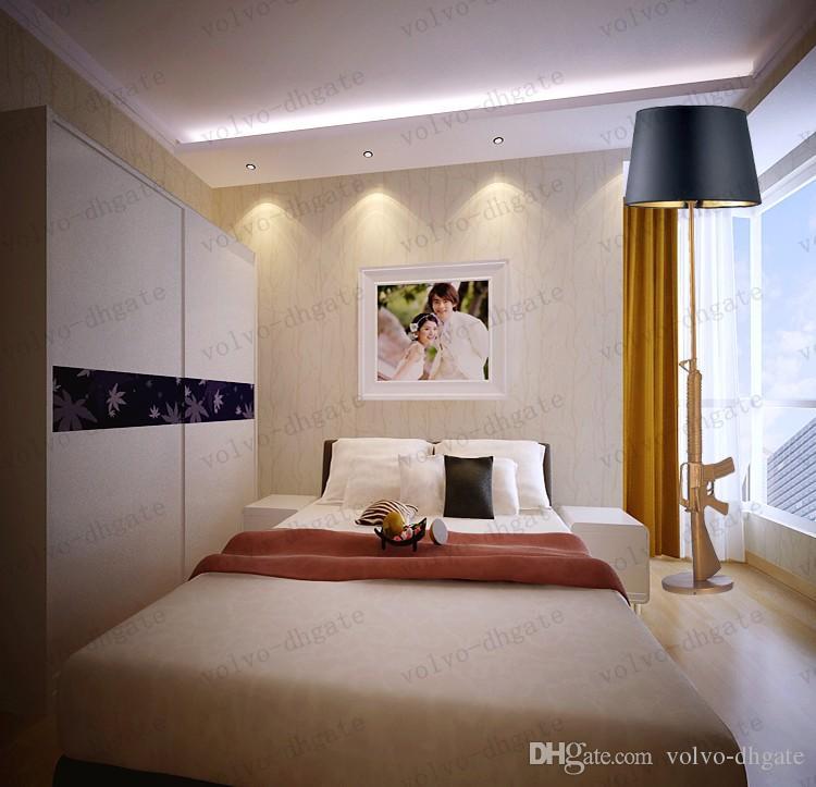 großhandel lai091 flos stehleuchten moderne philippe starck, Wohnzimmer