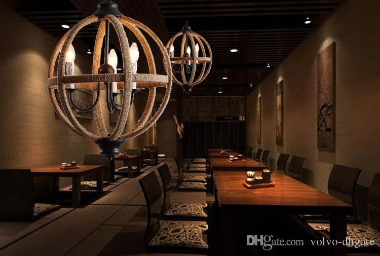 Round Rustic Chandeliers interesting round rustic chandeliers madera light chandelier on