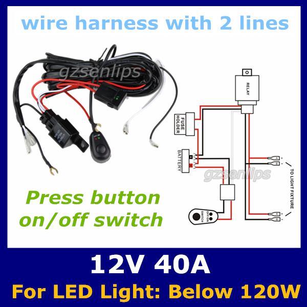 cree led light bar wiring diagram pdf cree image wiring diagram for cree light bar jodebal com on cree led light bar wiring diagram pdf