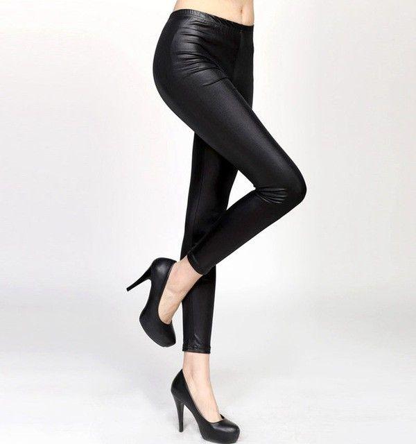 2016-spring-autumn-large-size-leggings-fake-leather-pant-elastic-slim-red-blue-black-legging-fashion.jpg_640x640