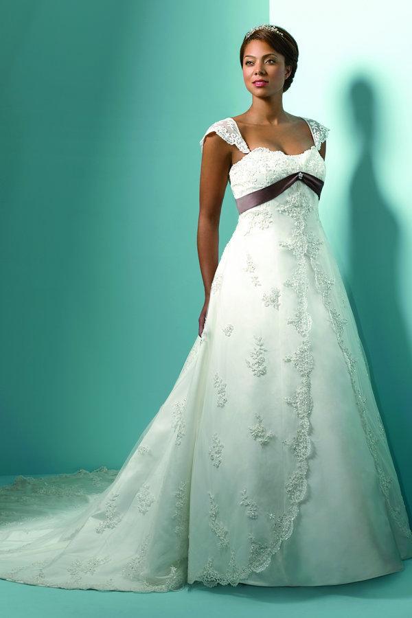 2015 Кружева индийский Свадебные платья Платье де Noiva Милая Назад Zipper ленты Урожай тюль Сделано в Китае моды свадебное платье