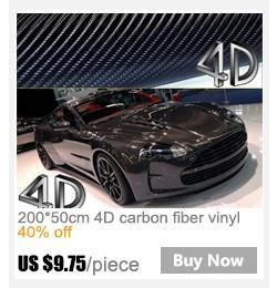 carbon 4d 200x50
