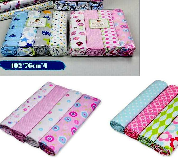 Free shipping infant christmas gift Newborn 100% cotton baby blanket infant aden anais muslin swaddle cobertor toddler 102*76 CM/40*30inch