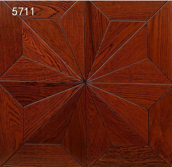 2020 Oak House Carpet Cleaner Timberwall Art Carpet Wooden Art Work Deco Wallpaper Wall Paper Home Decor Carpet Background Wall Wooden Product From Woodfloor Export01 12 57 Dhgate Com