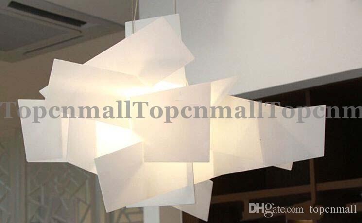 Lampadario soggiorno moderno finest lampadario soggiorno moderno