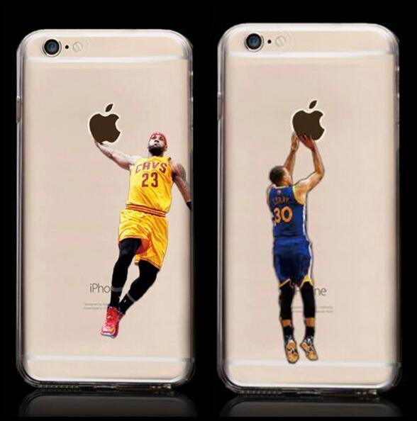 cover iphone 6 basketball