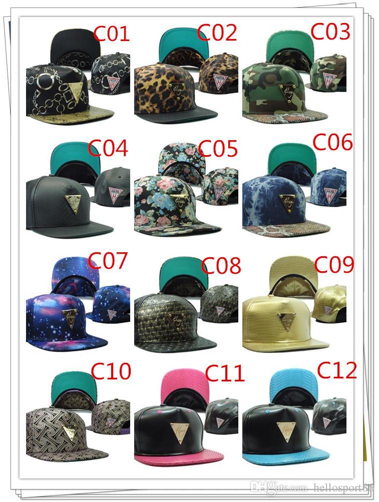 2015 Swag стиль бренда Cayler и сыновья сын Snapback Caps хип-хоп кепка бейсболка шляпы для мужчин и женщин кости Snapbacks кость Gorras