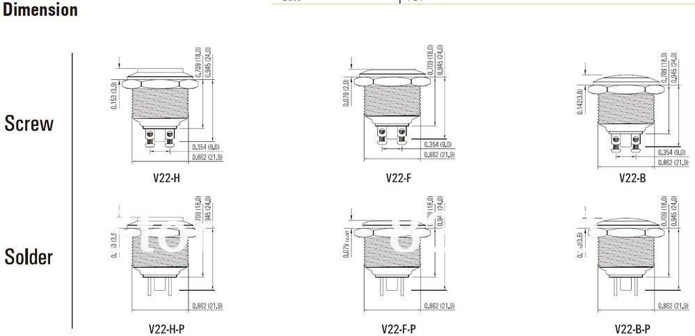 V22 dimensions.jpg