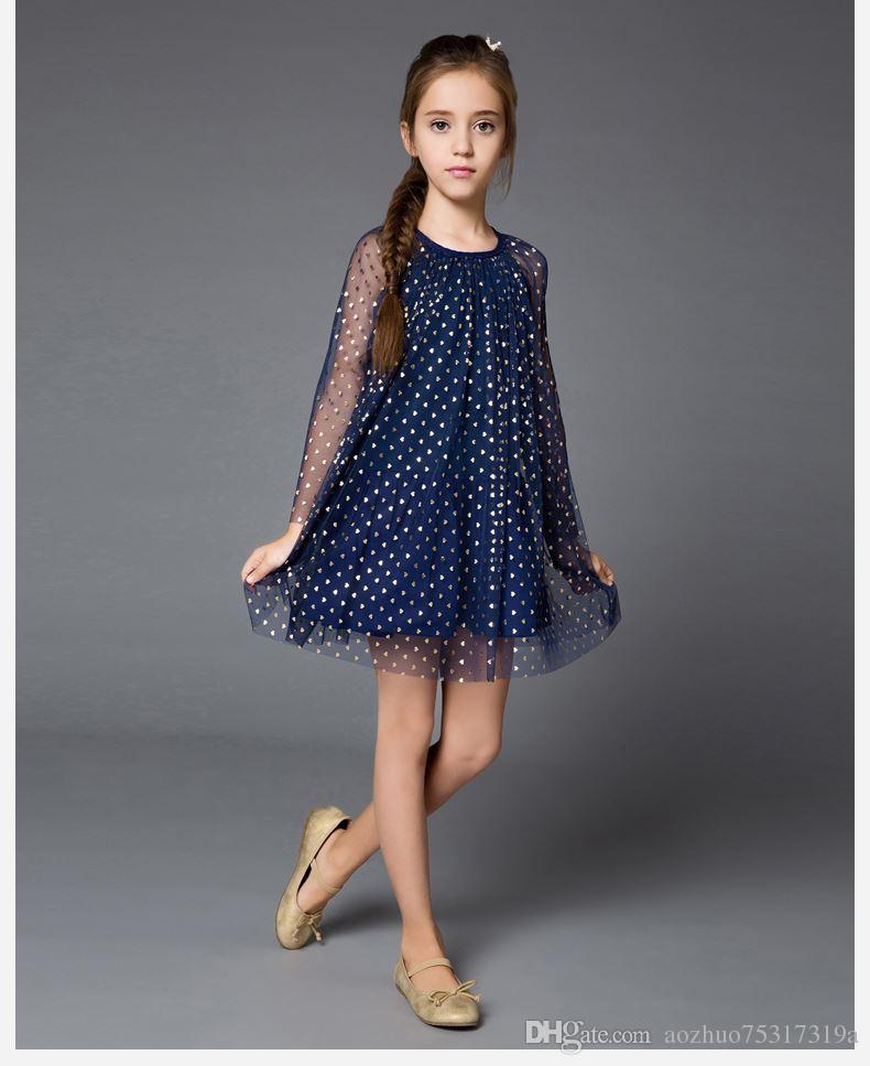 Images of Girls Sun Dresses - Reikian