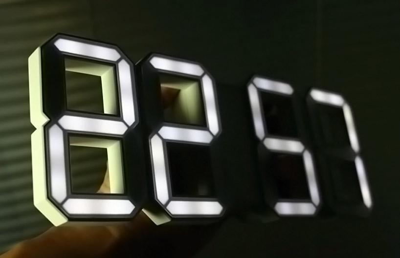 digital office wall clocks digital. Short Description Digital Office Wall Clocks