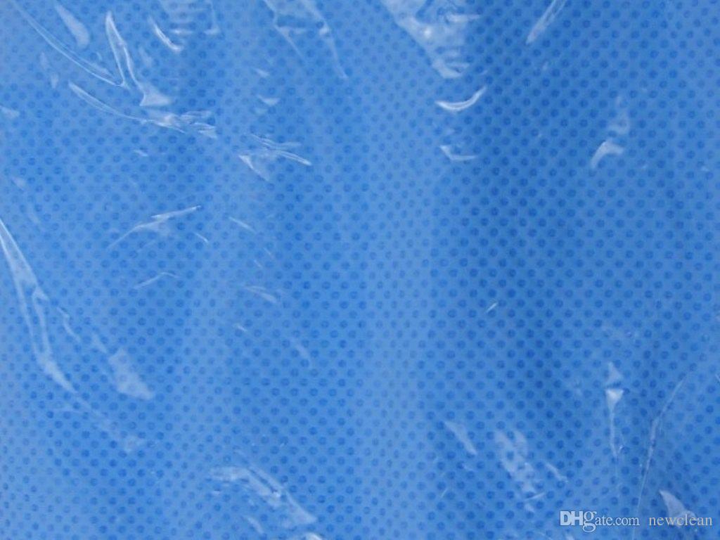 مضغوط PVA الشامواه منشفة ماجيك ClothTissue تجفيف الشعر الاصطناعية شام السيارات قماش نظيفة توليف دير الجلد المدبوغ منشفة 43CM * 32CM