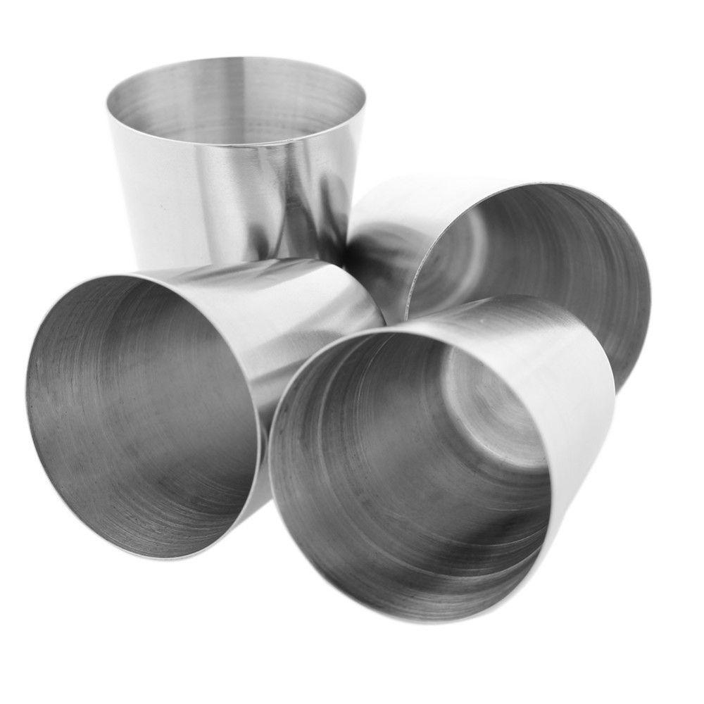 Tumbler Cups-ENU22(6)