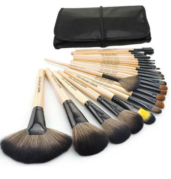 brush03-24pcs-brown