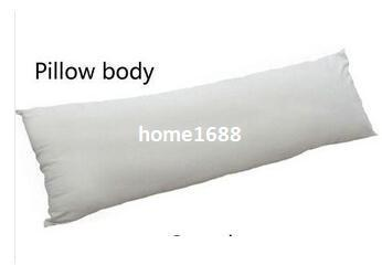 50X150cm Hugging Pillow Inner Body PP