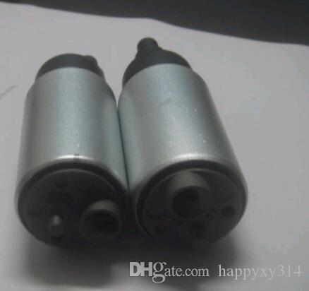 YAMAHA 1100-01090 pompa çeşitli geç modellere uygundur, örneğin YZFR125, WR250