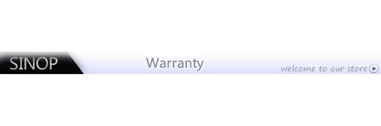 8-warranty