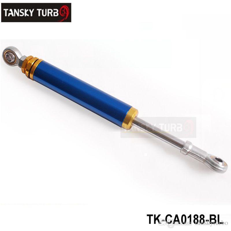 Tansky Torque Demper Motorondersteuning voor Nissan Stroke 305mm - 325mm (Hole Center to Hole Center) TK-CA0188-BL