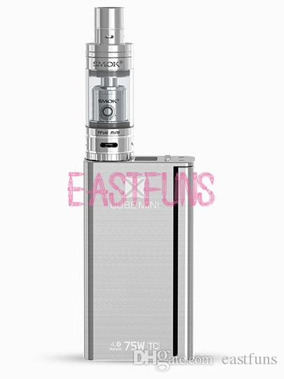 Original Smok Xc...E Cig Coupon Code 2016