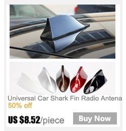 shark antenna