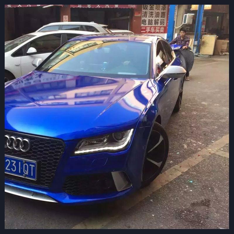 Dark-blue-4