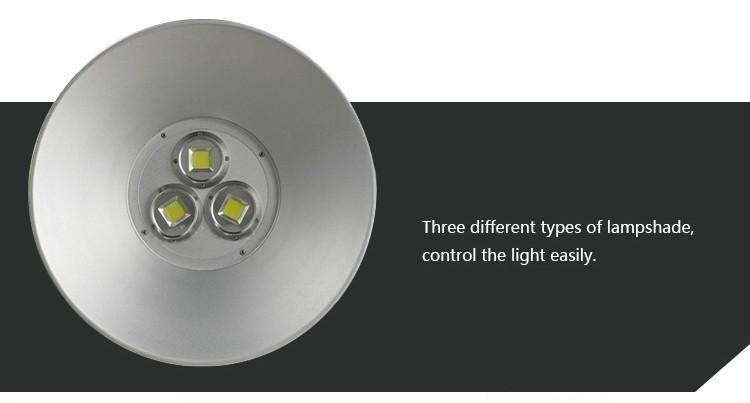 150w led industrial light (48)