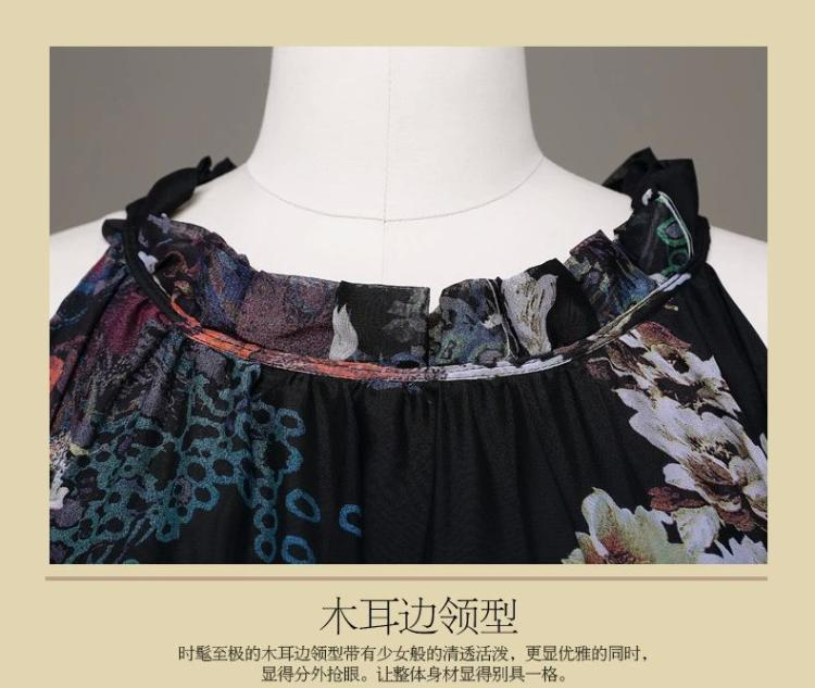 casual dress (5)