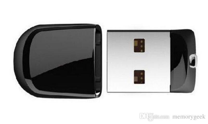 50PCS ePacket / 포스트 100 % 실제 용량 2기가바이트 4기가바이트 8기가바이트 16기가바이트 32기가바이트 64기가바이트 1백28기가바이트 2백56기가바이트 미니 USB 플래시 드라이브 메모리 스틱 OPP 포장과