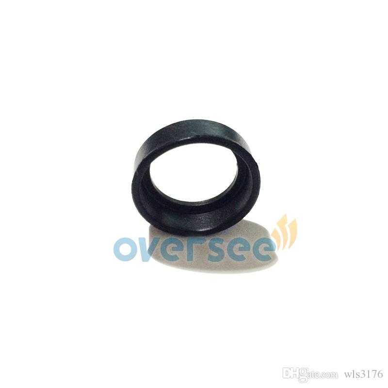 Oversee High Quality Rubber Grommet For fitting Yamaha Parsun Powertec Outboard Spare Engine Parts Model 90480-30M71-00