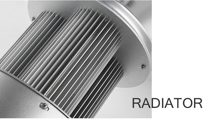 150w led industrial light (53)