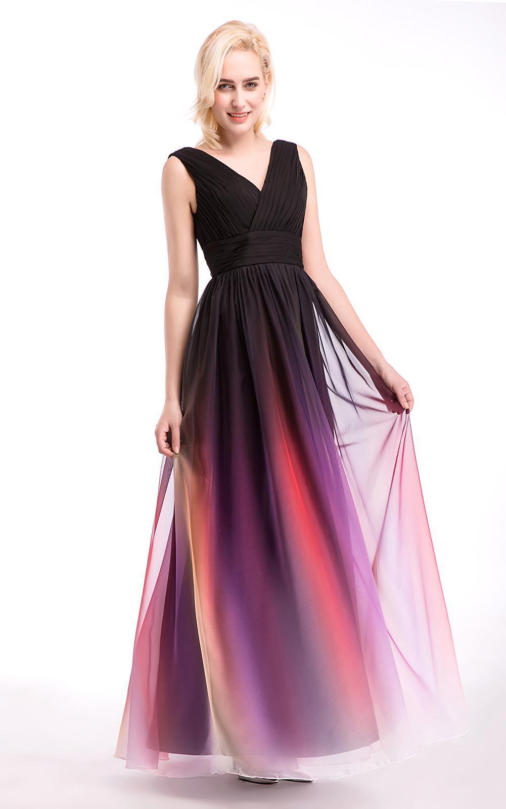evening dresses usa stores